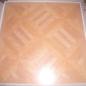 wood_effect_vinyl_floor_tiles