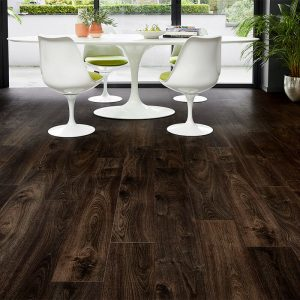 series woods stout laminate flooring