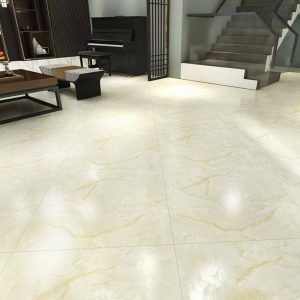Self Adhesive Vinyl Floor Tiles Buydby Com