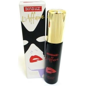 Buydby.com Milton Lloyd Bondage L'affaire ladies Perfume Womens Aftershave Eau De Toilette Fragrance Spray