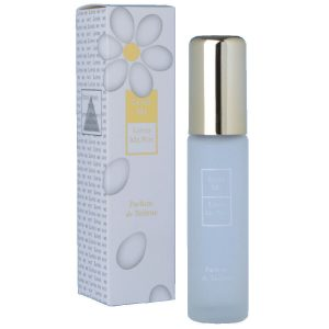 Milton Lloyd Loves Me Loves Me Not Perfume Eau De Toilette Fragrance Spray - Buydby.com