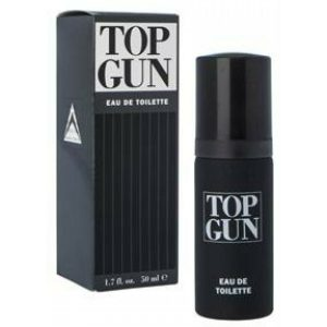 Milton Lloyd Top gun Perfume Mens Womens Aftershave Eau De Toilette Fragrance Spray