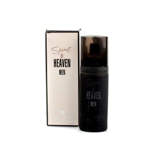 Buydby.com Milton Lloyd Sprit of Heven mens Eau De Toilette Fragrance Spray
